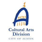 City of Austin Cultural Arts Division This project is funded and supported in part by the City of Austin through the Economic Growth & Redevelopment Services Office/Cultural Arts Division believing an investment in the Arts is an investment in Austin's future. Visit NowPlayingAustin.com