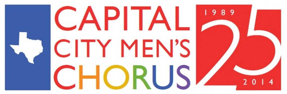 Capital City Men's Chorus