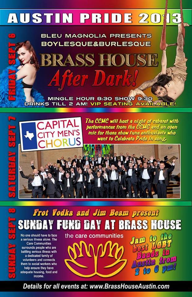 BrassHousePride_2013