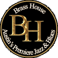 Brass House Austin The Brass House – Austin's Premiere Live Jazz and Blues Lounge