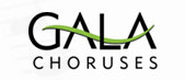 GALA Choruses We are a proud member of the Gay and Lesbian Association of Choruses, the association of the international gay and lesbian choral movement