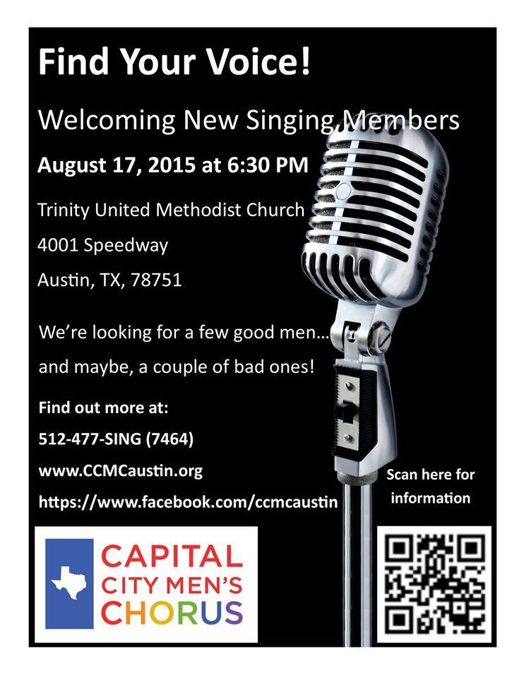 CCMC New members S27
