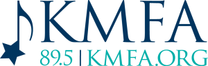 KMFA is an Unbreakable Media Sponsor
